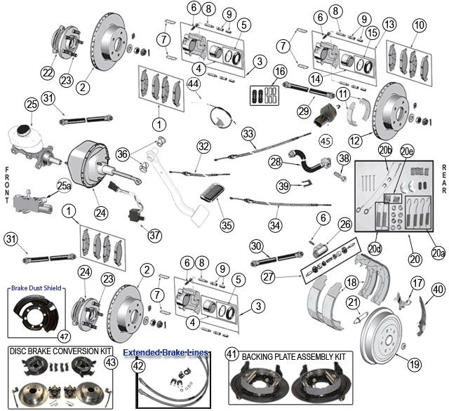 2002 Jeep Grand Cherokee Engine Diagram | Automotive Parts ...
