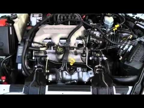 1999 Buick Century Grapevine Tx - Youtube with regard to 1999 Buick Century Engine Diagram
