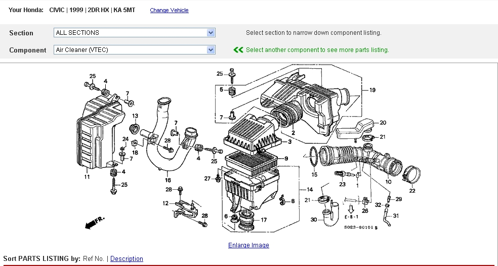 Similiar Honda Accord Fuse Box Keywords Regarding 1994 Honda Accord Fuse Box Diagram as well Vacuum Problems 3001460 in addition Acura Tl Radio Wiring Diagram as well 1998 Accord Fuel Pressure Regulator Return Hose Size 3194732 together with 99 Honda Civic Engine Diagram. on 2003 honda civic wiring diagram