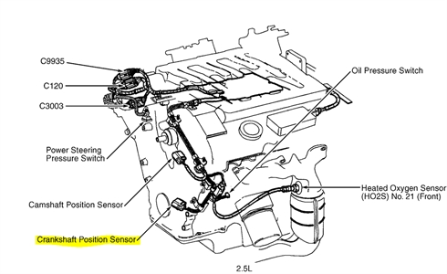 2000 mercury cougar engine diagram questions answers with inside 2000 mercury cougar engine diagram t56 wiring diagram gandul 45 77 79 119 FiOS Installation Diagram at aneh.co