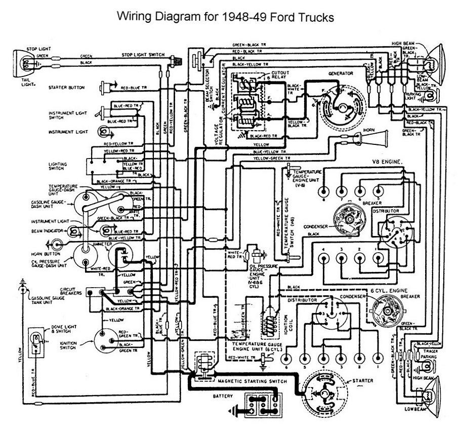 2001 Ford Escape Wiring Diagram Manual Original – Readingrat pertaining to 2001 Ford Escape Engine Diagram