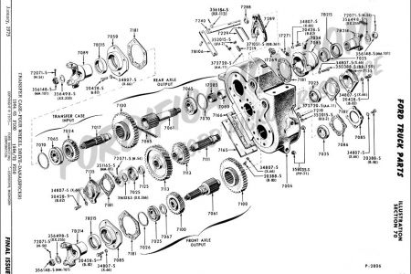 2002 Ford Explorer Engine Diagram Similiar Ford Explorer Engine with regard to 2002 Ford Explorer Engine Diagram