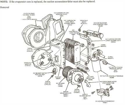 F150 5 4l Engine Diagram on 2000 ford f 150 serpentine belt diagram