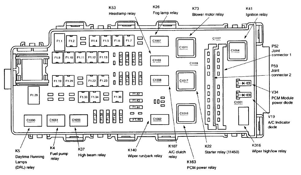 astra f radio wiring diagram  | 787 x 1050