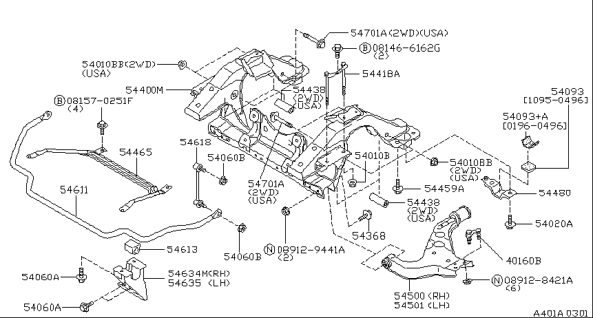 Diagram 2008 Nissan Pathfinder Oem Diagram Full Version Hd Quality Oem Diagram Hdgpshk Euganeacup It