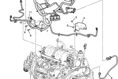 1997 grand prix engine diagram 2007 pontiac grand prix engine diagram