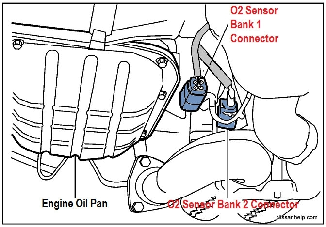flasher relay wiring diagram with 2004 Nissan Maxima Engine Diagram on TFI Diagnostic further 98 Ford Explorer Flasher Relay Location as well Pre Sept 1968 further Book Value For 1989 Chevy S 10 Tahoe besides 3ec80 Location High Mounted Stop Light Relay Switch Brake Lights.
