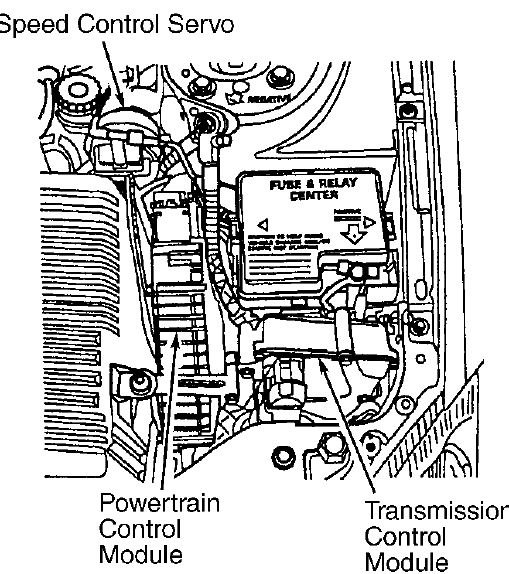 2004 Dodge Stratus Water Pump. 2004. Free Image About Wiring with regard to 2004 Dodge Stratus Engine Diagram