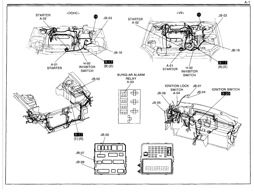 Wiring Diagram 2009 Kia Optima 30 Wiring Diagram Images