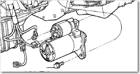 2006 Chrysler Pt Cruiser Wiring Diagram - Questions (With Pictures for 2006 Pt Cruiser Engine Diagram