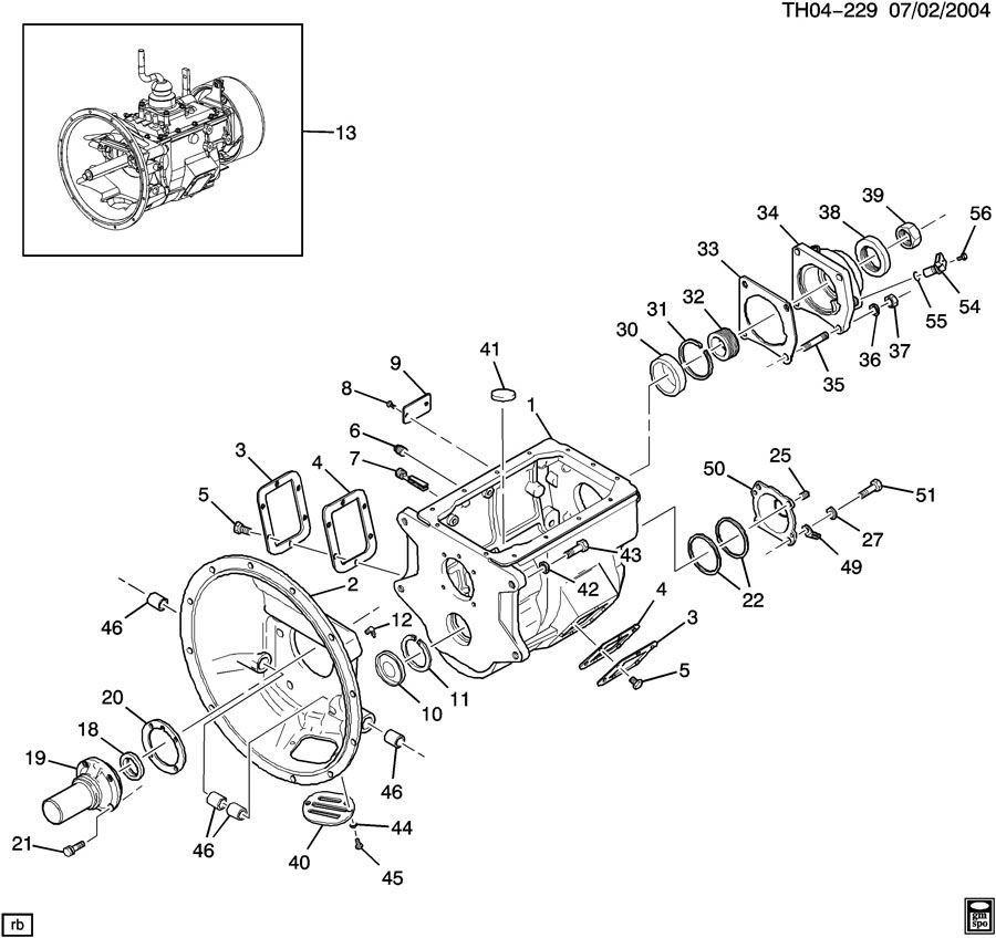292 Chevy Thermostat Housing. 292. Free Image About Wiring Diagram pertaining to 2002 Chevy Malibu Engine Diagram