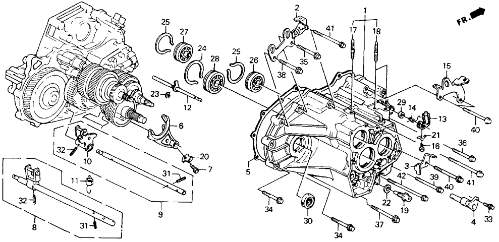harley davidson wiring harness diagram further starter