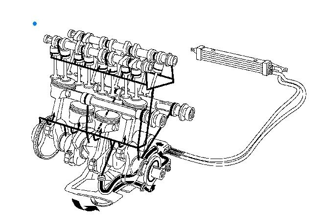 DIAGRAM] 2002 Saab 9 5 Engine Diagram FULL Version HD Quality Engine Diagram  - ORBITALDIAGRAMS.SAINTMIHIEL-TOURISME.FRSaintmihiel-tourisme.fr