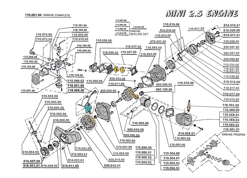 loncin 110 pocket bike wiring diagram 110cc pocket bike wiring diagram need 49cc pocket bike engine diagram | automotive parts diagram ...
