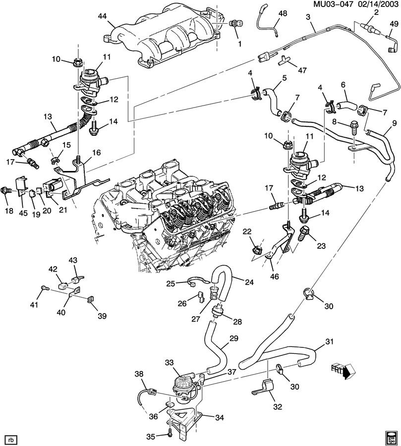 Diagram 2001 Pontiac Montana Wiring Diagram Pontiac Auto Parts FULL Version  HD Quality Auto Parts - THUY.AS4A.FRAS4A.FR