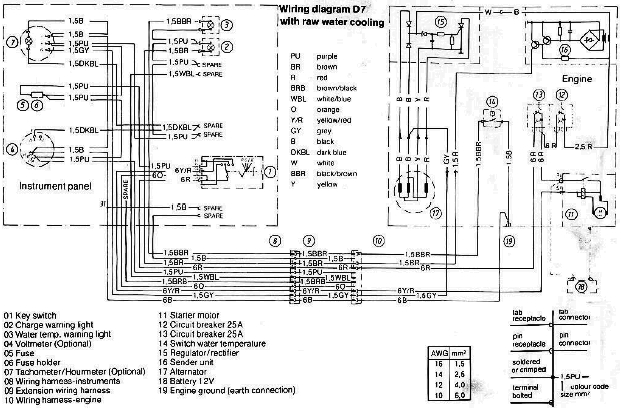 bmw engine diagrams b engine i technical diagrams and details bmw with bmw 1 series engine