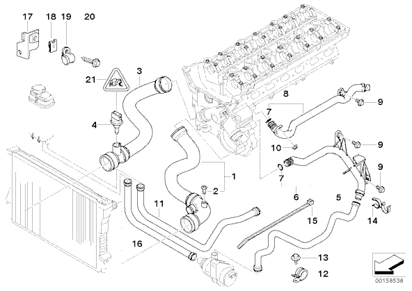 97 bmw 328i engine diagram 1997    bmw    528i    engine       diagram    automotive parts    diagram    images  1997    bmw    528i    engine       diagram    automotive parts    diagram    images