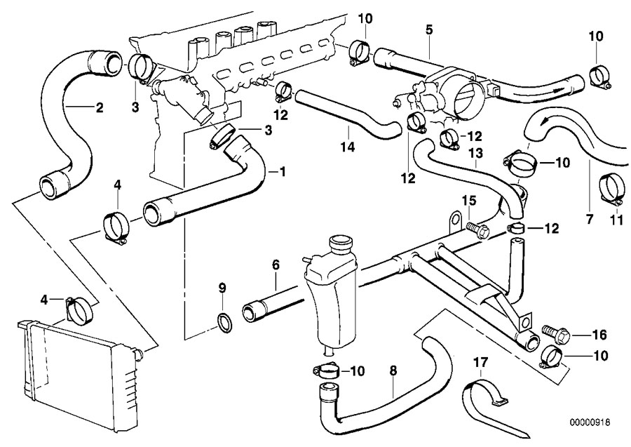 2000 Bmw 328i Engine Diagram Automotive Parts Diagram Images