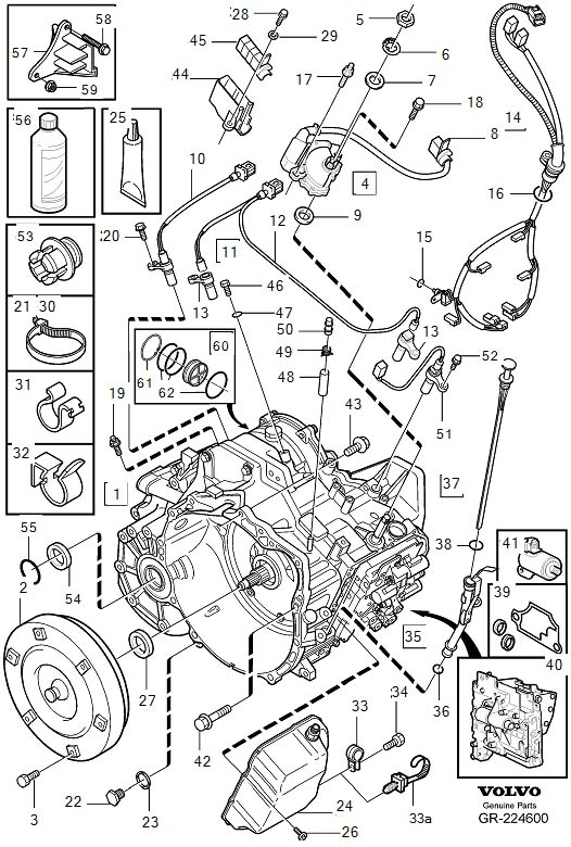 Captivating honda c70 wiring diagram contemporary best image wire c70 wiring diagram similiar volvo c engine diagram keywords honda cheapraybanclubmaster