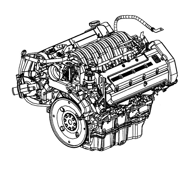 2002 Cadillac Deville Engine Diagram on 2005 cadillac cts engine diagram