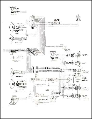 2001 chevy malibu engine diagram | automotive parts ... 2001 chevy malibu wiring diagram #12