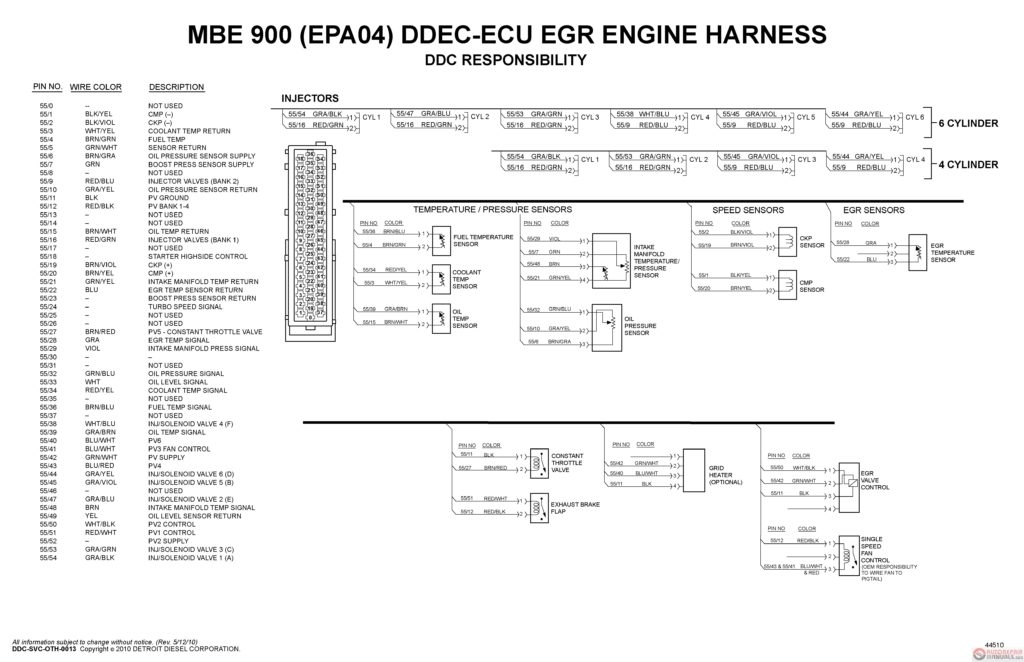 detroit diesel series 60 ecm wiring diagram and mbe 900 epa04 ddec with detroit 60 series engine diagram detroit diesel series 60 ecm wiring diagram and mbe 900 epa04 ddec detroit series 60 ecm wiring diagram at eliteediting.co