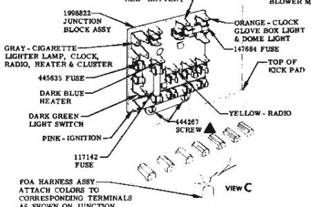 Diagram On A 2005 In Addition 2001 Chevy Impala Engine Parts with regard to 2005 Chevy Impala Engine Diagram