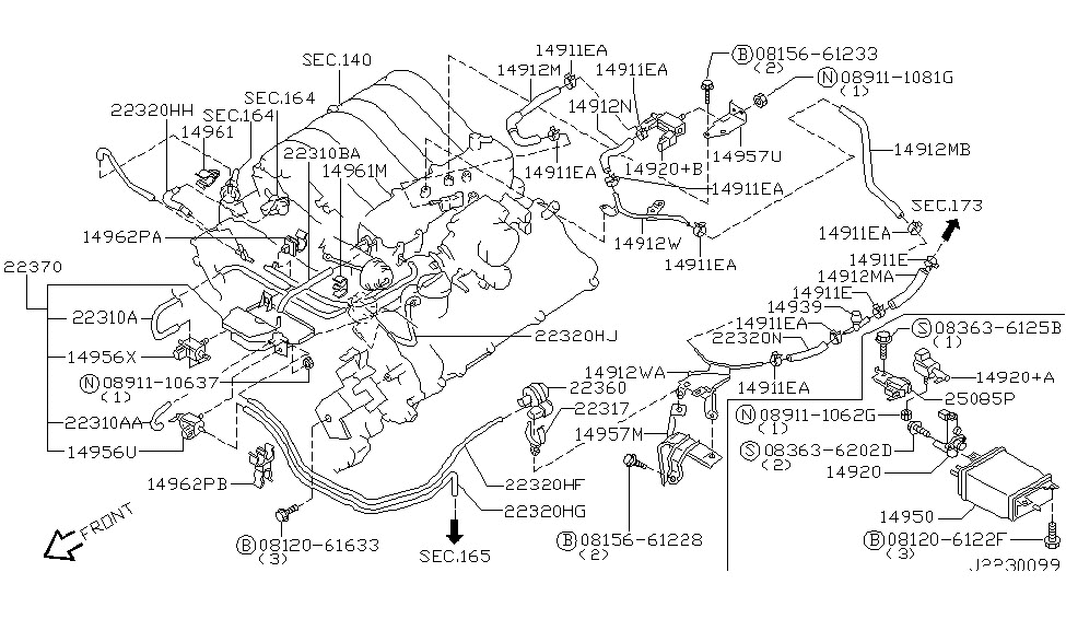 2000 isuzu trooper wiring diagram blower