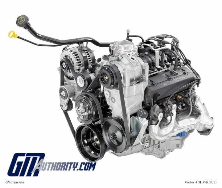chevy v6 vortec engine diagram 4.3 liter v6 vortec engine diagram | automotive parts ... #3