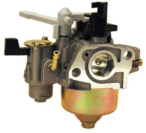 Honda Small Engine Carburetor Complete within Honda 5.5 Hp Engine Carburetor Diagram