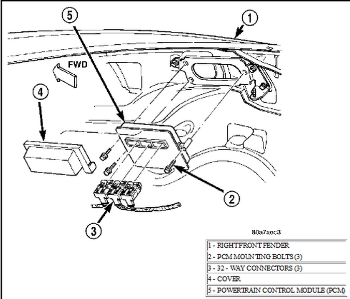 Ford F150 5 4 3v Timing Chain Diagram besides Suzuki 2002 2 0 Engine Diagram further 02 Ford 3 0 Timing Marks moreover Btford461 furthermore Viewtopic. on 2005 f150 timing chain marks