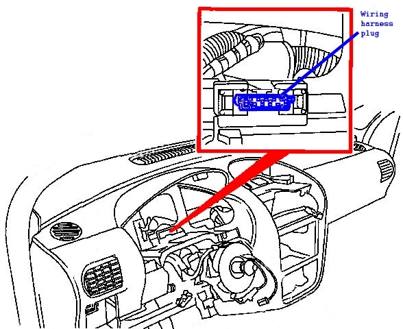 Jb Service: Opel Corsa C 1.2 Z12Xe 55 Kw 2003 for Vauxhall Corsa 1.2 Engine Diagram
