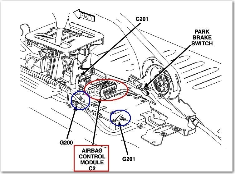 Jeep Grand Cherokee Questions - 02 Jeep Grand Cherokee Limited inside 2002 Jeep Liberty Engine Diagram
