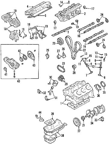 2003 chrysler 300m engine diagram with Yukon Wiring Diagram on Air Bleeder Valve 1999 Dodge Ram Radiator moreover 2005 Chrysler Pacifica Parts Diagram together with Dodge Intrepid 2 7 Liter Engine Diagram additionally Chrysler 300m Engine Oil Filter Location also P0725 Chrysler Town And Country 3 8l.
