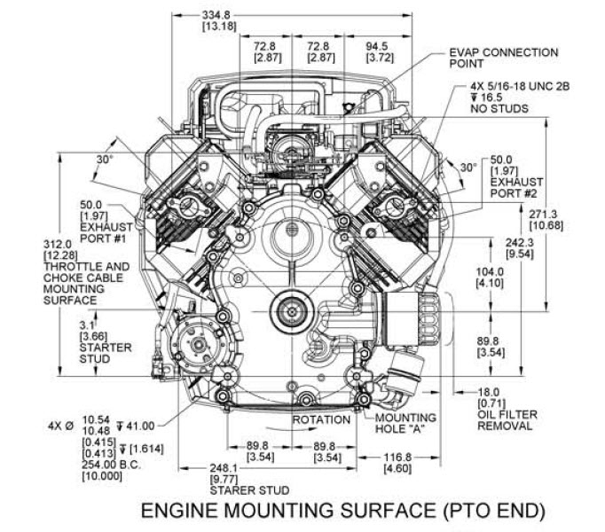 kohler engine zt720 3017 confidant 21 hp 725cc kohler engines within 20 hp kohler engine diagram diagrams 1249534 kohler confidant engine 21 hp wiring diagram kohler motor wiring diagram at bayanpartner.co