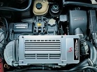 Looking For Info On My Mini - North American Motoring for Mini Cooper Engine Bay Diagram
