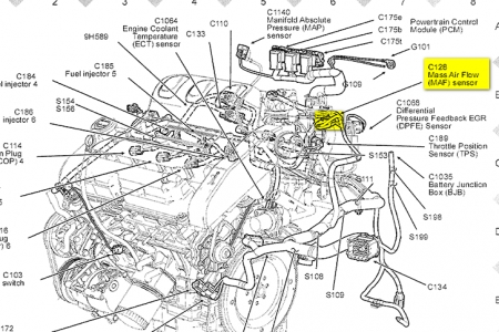 mazda engine diagram mazda mpv engine diagram mazda wiring inside 2002 mazda tribute engine diagram 2002 mazda tribute engine diagram automotive parts diagram images 2001 mazda tribute wiring diagram at soozxer.org