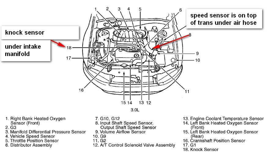 mitsubishi montero 3 8 2004 auto images and specification within 2002 mitsubishi galant engine diagram mitsubishi montero 3 8 2004 auto images and specification within 2002 mitsubishi galant engine diagram at readyjetset.co