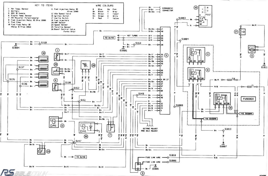 ford mondeo air con wiring diagram split air con wiring diagram