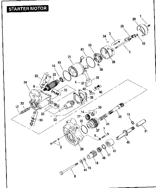 Need Exploded Parts Diagram 1994 Evo - Harley Davidson Forums pertaining to Harley Davidson Evolution Engine Diagram