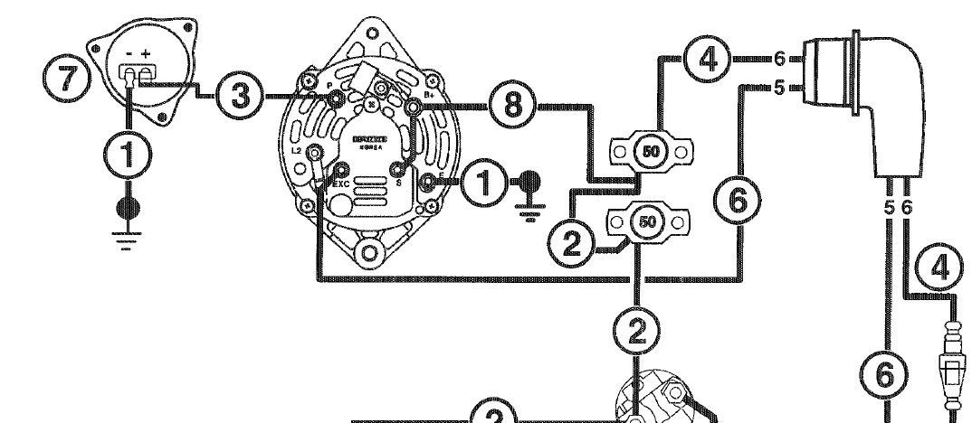 1967 Porsche 912 Wiring Diagram furthermore Fordindex further Technik Plan besides Schema Electrique Feux De Recul also Vw Bus Vacuum Diagram. on 1967 porsche 911 wiring diagram