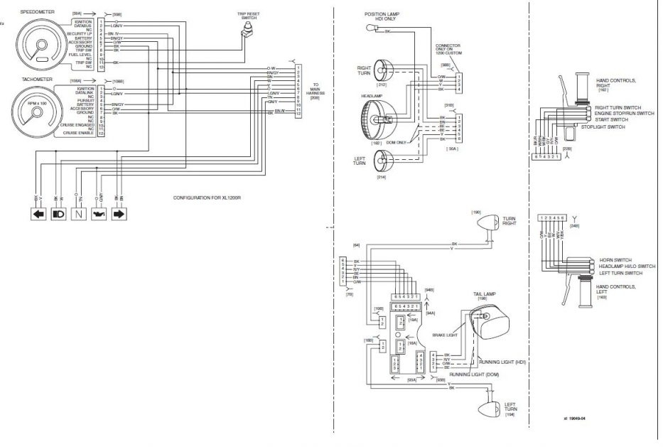 Cc pocket bike engine diagram automotive parts
