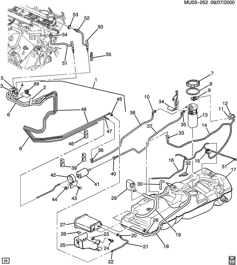 pontiac car radio stereo audio wiring diagram autoradio connector inside 2000 pontiac montana engine diagram pontiac car radio stereo audio wiring diagram autoradio connector 2000 pontiac montana wiring diagram at n-0.co