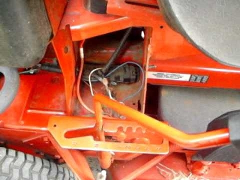 john deere 425 lawn tractor mower wiring schematics snapper rear engine rider wiring diagram automotive