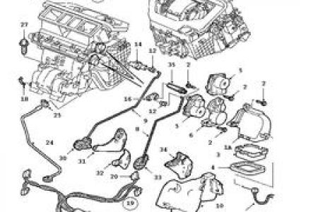 Saab 9 3 Engine Diagram Com Acirc Reg Saab Engine Appearance Cover with Saab 9 5 Engine Diagram