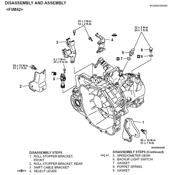 Shift Linkage Bracket - Club3G Forum : Mitsubishi Eclipse 3G Forums in 2000 Mitsubishi Eclipse Engine Diagram