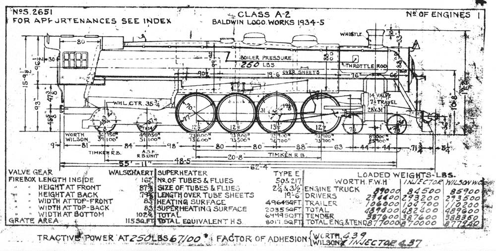 Diagram Of A Steam Engine – Labeled Diagram Of A Steam Engine