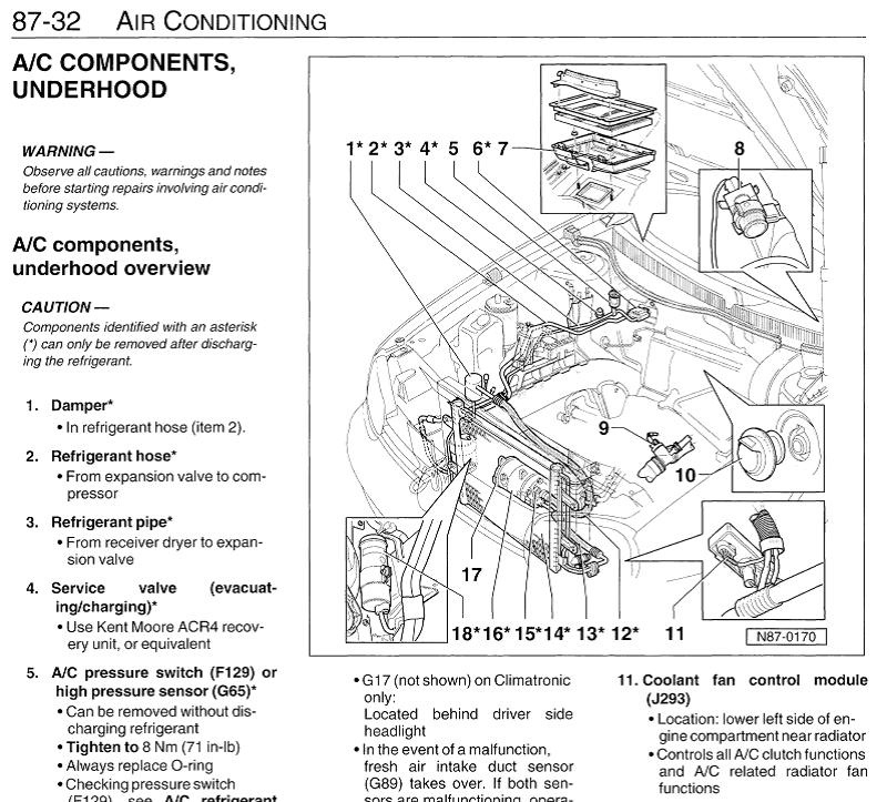 2004 vw jetta engine diagram | automotive parts diagram images 2004 passat ignition diagram #1