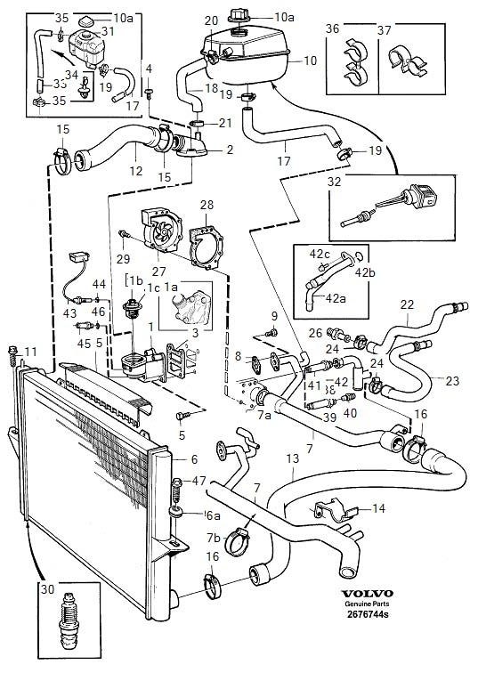 volvo engine diagrams volvo c engine diagram wiring diagrams regarding 1998 volvo v70 engine diagram v70 engine diagram on v70 download wirning diagrams  at readyjetset.co