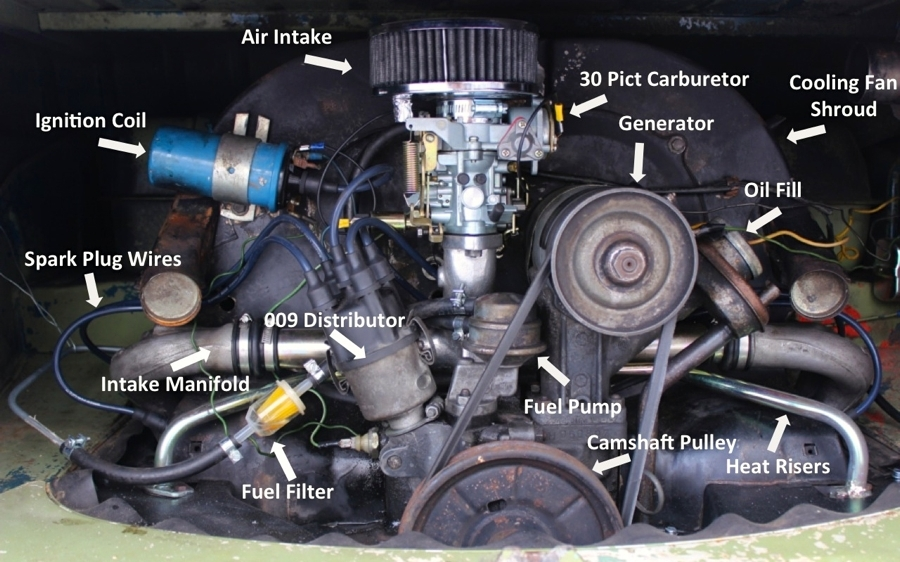 2011 vw cc engine compartment diagram 2011 mini cooper